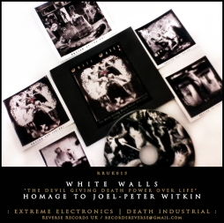 """RRUK015 