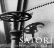 SATORI (UK) →