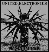 united electronics - movement
