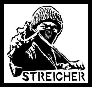streicher_slingshot