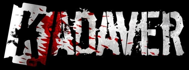 kadaver_logo