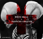 "WHITE WALLS & DEUTSCHE CHRISTEN - ""AKTION MEDICAL IV"" [RRUK033] CLICK TO VIEW → http://wp.me/p4hyRo-J5"
