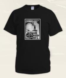 tc-iii-tshirt